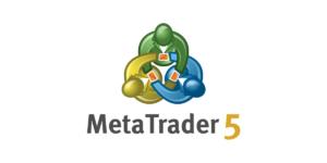 metatreader5