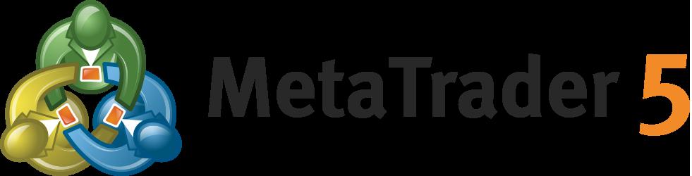 meta-trader-5-logo