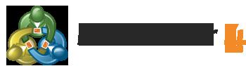 metatrader-4-logo_2x