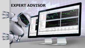 بهینه سازی Expert Advisors